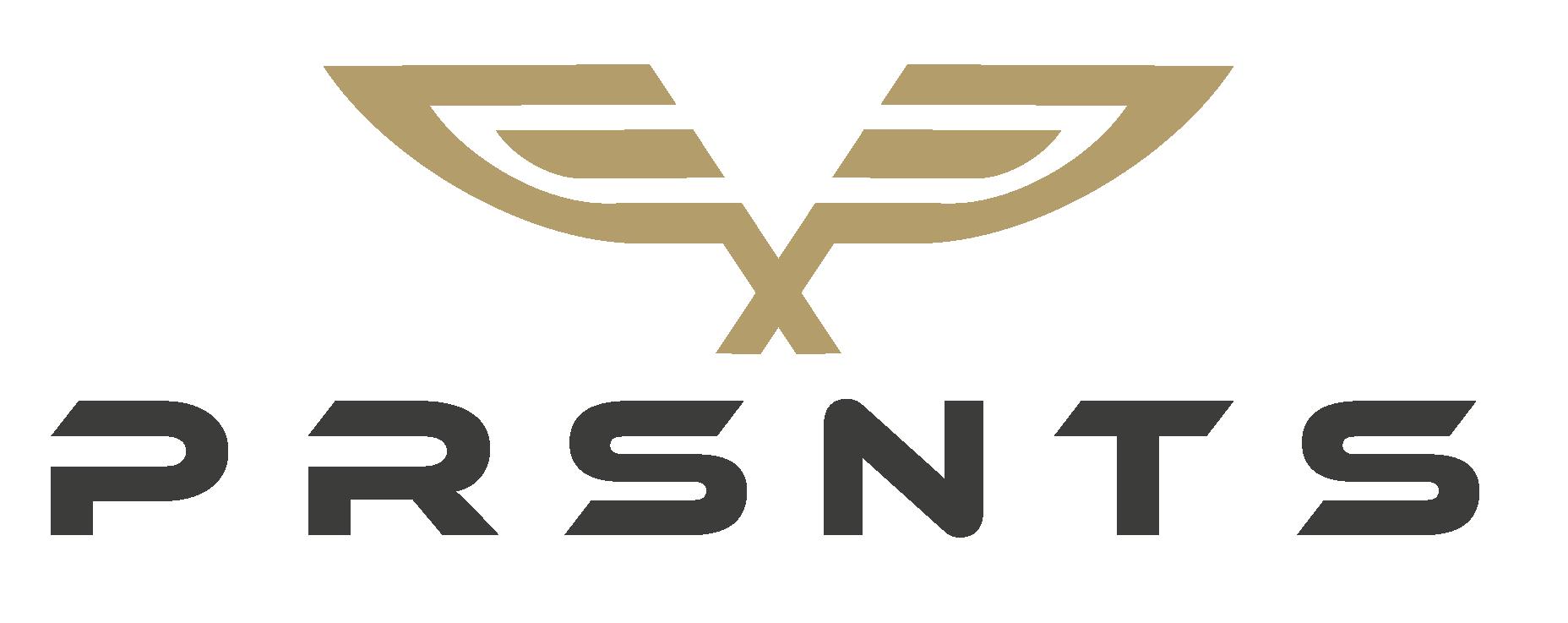 PRSNTS
